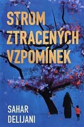 mid_strom-ztracenych-vzpominek-i9l-171666