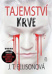 mid_tajemstvi-krve-cUA-438043