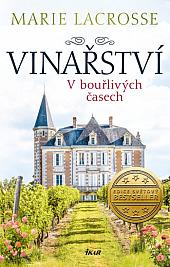 mid_v-bourlivych-casech-B54-435419