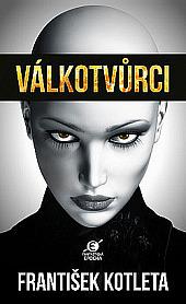 mid_valkotvurci-npE-446608