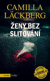 mid_zeny-bez-slitovani-qBl-431701