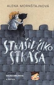 mornstajnova_Strasidylko