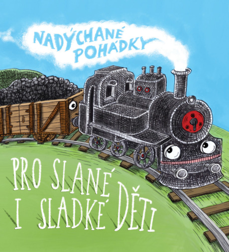nadychane-pohadky-MAX