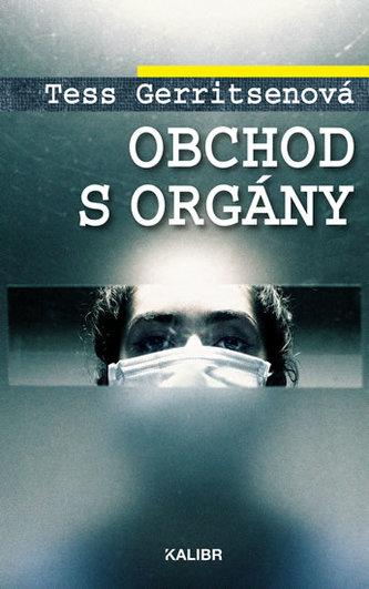 obchod-s-organy