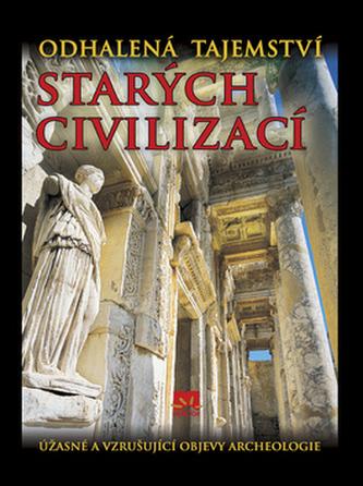 odhalena-tajemstvi-starych-civilizaci