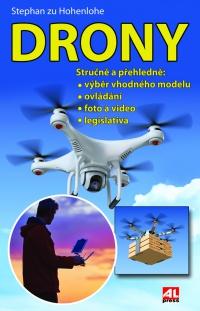 p9788075432346-drony-hohenlohe_200_311_1237247