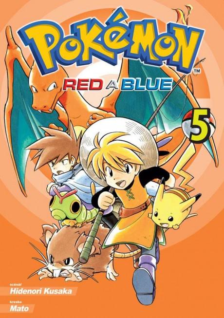 pokemon-red-a-blue-5