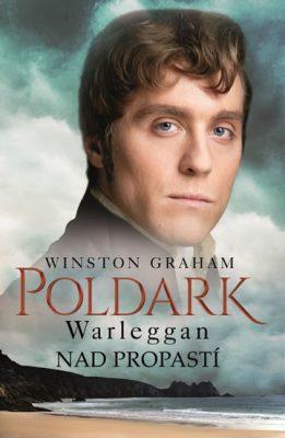 poldark-warleggan-nad-propasti-9788026906254.280299474.1498090671