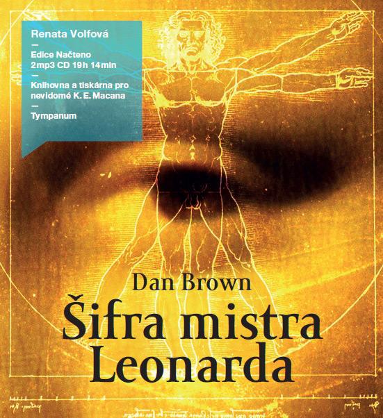 sifra-mistra-leonarda-MAX