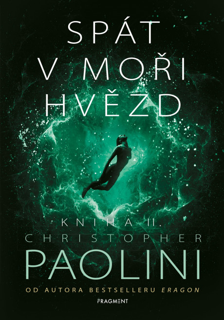 spat-v-mori-hvezd-kniha-ii