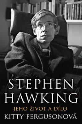 stephen-hawking-jeho-zivot-a-dilo-9788072524495.280299474.1534512773