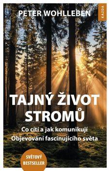 tajny-zivot-stromu-9788090578869.280299474.1489736330