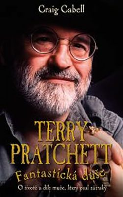 terry-pratchett-fantasticka-duse-9788071976455.280299474.1498176271