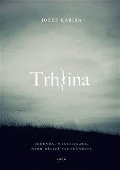 trhlina-9788025722329.280299474.1502236899