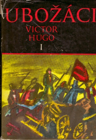 ubozaci-1-victor-hugo