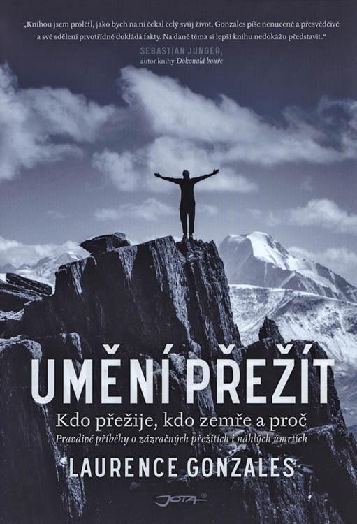 umeni_prezit