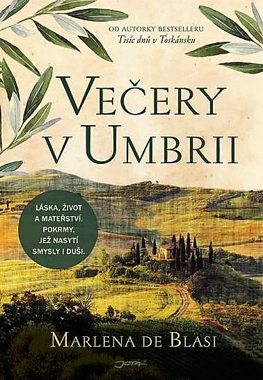 vecery-v-umbrii