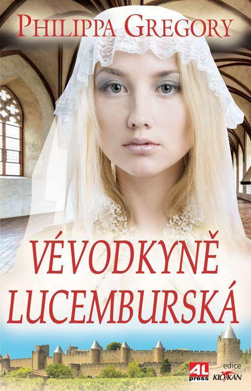 vevodkyne-lucemburska