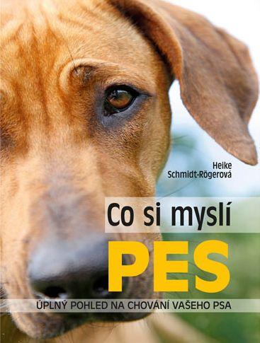 _vyr_14399Co-si-mysli-PES---Heike-Schmidt-Rogerova