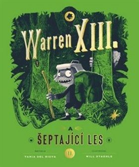 warren-xiii-a-septajici-les-9788074328947.280299474.1522886653