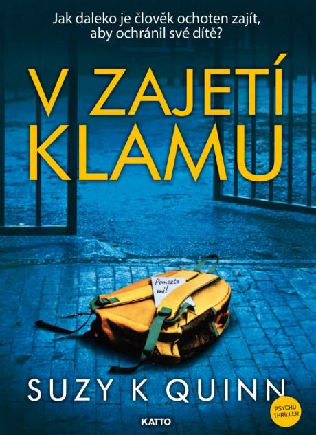 www.katto.cz