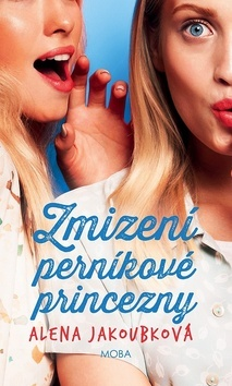 zmizeni-pernikove-princezny
