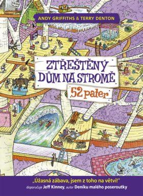 ztresteny-dum-na-strome-52-pater-9788087595725.280299474.1539390659